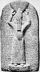 Assurbanipal als hogepriester.jpg