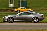Aston Martin - Dunsfold WIngs and Wheels 2014 (15256626816).jpg