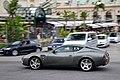 Aston Martin DB7 Zagato (8691133009).jpg