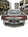 Aston Martin One 77 ( Ank Kumar, INFOSYS) 29.jpg