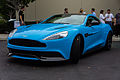 Aston Martin Vanquish (8186456260).jpg