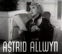 Astrid Allwyn in Follow the Fleet trailer.jpg
