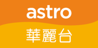 Astro WLT.png