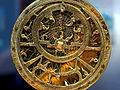 Astrolabe planisférique closeup800x600x300.jpg