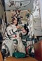 Astronaut Fred W. Haise Jr., Apollo 13 lunar module pilot.jpg