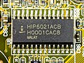 Asus P3C2000 - Intersil HIP6021ACB-8659.jpg