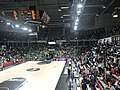 Asvel-Gravelines (Pro A basket-ball) - 2018-04-28 - 22.JPG
