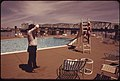 At-the-thunderbird-motel-one-of-many-new-businesses-that-have-sprung-up-along-the-banks-of-the-columbia-river-in-the-background-is-the-interstate-bridge-051973 4272334476 o.jpg