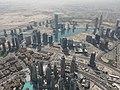 At the Top SKY @ Burj Khalifa @ Dubai (15266512063).jpg
