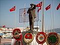 Atatürk statue in Marmaris.jpg