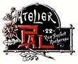 Atelier PAL logo - Library of Congress.jpg