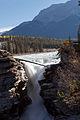 Athabasca Falls (15376036259).jpg