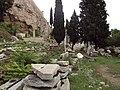 Athens 065.jpg