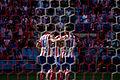 Atlético de Madrid vs UD Almería - 03.jpg