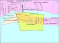 Atlantic-beach-ny-map.png