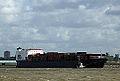 Atlantic Cartier (ship, 1985) 001.jpg