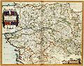 Atlas Van der Hagen-KW1049B12 035-GOUVERNEMENT GENERAL DV PAYS ORLEANOIS.jpeg