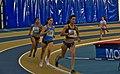 Atletismo-Combinadas-Celta - Xela 2018 01.jpg