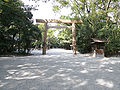 Atsuta Shrine 08.JPG
