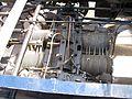 Atvidaberg engine.jpg