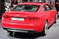 Audi (9819673136) (cropped).jpg
