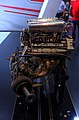 Audi FSI V8 Turbo Le Mans Engine (25006070938).jpg