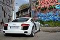 Audi R8 - Flickr - Alexandre Prévot (154).jpg