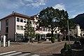 Auer, Hauptplatz 2.jpg