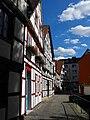 Auf den Dielen - Paderborn, Germany 1.jpg