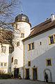 Aufseß, Schloss Unteraufseß-003.jpg