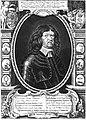 August, Herzog von Sachsen-Weißenfels e.jpg