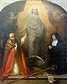 Auguste-Barthélémy Glaize 1853 L'Immaculée Conception.jpg