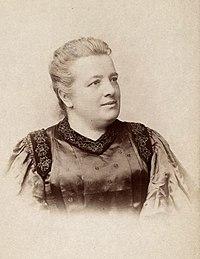 Auguste Groner.jpg