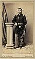 Augustus Hackmann, Captain, Company F, 3rd Regiment Infantry Missouri Volunteers (Union).jpg