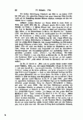 Aus Schubarts Leben und Wirken (Nägele 1888) 086.png