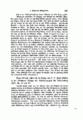 Aus Schubarts Leben und Wirken (Nägele 1888) 129.png