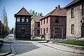 Auschwitz - panoramio (30).jpg