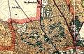 Ausschnitt Karte 1922.jpg