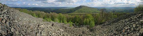 Aussicht Kleiner Gleichberg Süd.jpg