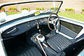 Austin-Healey Sprite Mk I 1959 Cocpit HCH.jpg