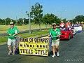 Austin Pride 2011 018.jpg
