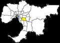 Australia-Map-MEL-LGA-Monash.png