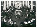 Australian Senate 1923.jpg