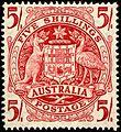 Australianstamp 1526.jpg