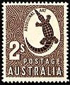 Australianstamp 1535.jpg