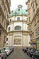 Austria-00081 - Back of St. Peter's Church (9129212200).jpg