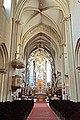 Austria-00791 - St. Michael's Church (21042059186).jpg