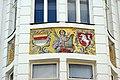Austria-01433 - Mosaic (22011432802).jpg