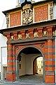 Austria-02957 - Swiss Courtyard Entrance (32933658775).jpg
