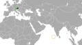 Austria Maldives Locator.png